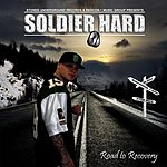 Soldier Hard Road To Recovery