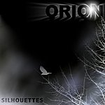 Orion Silhouettes