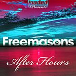 Freemasons After Hours