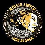 Hollie Smith Long Player