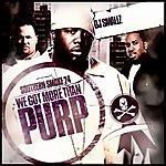 DJ Smallz Southern Smoke 24: We Got More Than Purp