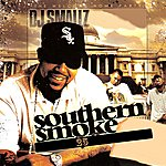 DJ Smallz Southern Smoke 25: The Welcome Home Party