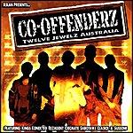 Aslan Co-Offenderz (Feat. Kings Konekted, Rezadent, Ciecmate, Sabotawj, Clasick & Sussone) - Single