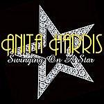 Anita Harris Swinging On A Star