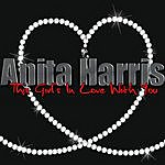 Anita Harris This Girl's In Love With You