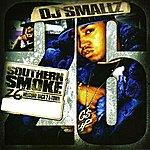DJ Smallz Southern Smoke 26: Welcome Back To A-Town