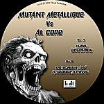 Al Core Kin Golghott Ltd 001