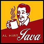Al Hirt Java