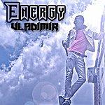 Vladimir Quartet Energy
