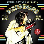 Blues Image Anthology Box 1975-1979