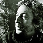 Serge Gainsbourg Intégrale