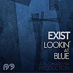 Exist Lookin' At Blue