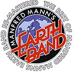 Manfred Mann's Earth Band Best Of Vol 1