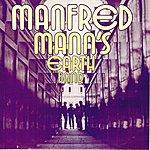 Manfred Mann's Earth Band Manfred Mann's Earth Band