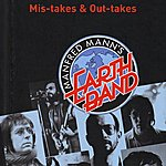 Manfred Mann's Earth Band Odds & Sods