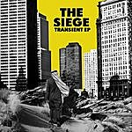 The Siege Transient Ep