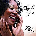 Roz Thanks To You