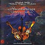 Elisabeth Waldo Heartstrings - Soul Of The Americas