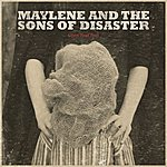Maylene & The Sons Of Disaster Open Your Eyes - Single