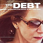 Thomas Newman The Debt Original Motion Picture Soundtrack