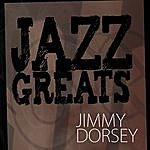Jimmy Dorsey Jazz Greats - Jimmy Dorsey