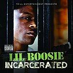 Lil' Boosie Incarcerated (Parental Advisory)