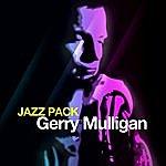 Gerry Mulligan Jazz Pack - Gerry Mulligan
