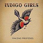 Indigo Girls Making Promises