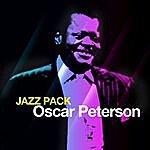 Oscar Peterson Jazz Pack: Oscar Peterson - Ep
