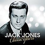 Jack Jones Jack Jones - Classic Years