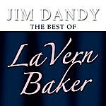 LaVern Baker Jim Dandy - The Best Of Lavern Baker