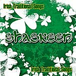 Shaskeen Irish Traditional Music And Song