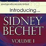 Sidney Bechet Introducing….Sidney Bechet Vol 1