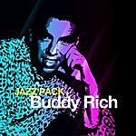 Buddy Rich Jazz Pack: Buddy Rich