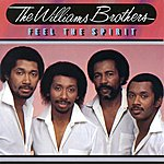 The Williams Brothers Feel The Spirit