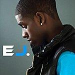 E & J Love Is A Bloodsport - Single