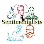 The Sentimentalists Northern Soul