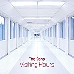The Sons Visiting Hours