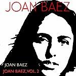 Joan Baez Joan Baez, Vol. 2 (2 Classic Albums - Digital Remastered)