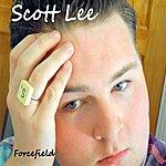 Scott Lee Forcefield