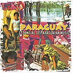 World Music Atelier Paraguay Essential Of Paraguayan Music
