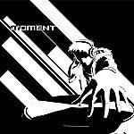 Moment Dj Love - Single