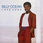 Billy Ocean Love Zone (Expanded Edition)