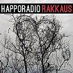 Happoradio Rakkaus