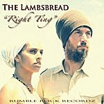 The Lambsbread Right Ting