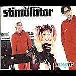 Stimulator Magic (Macy's Theme)