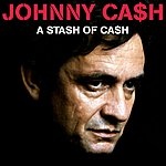 Johnny Cash A Stash Of Cash