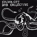 Culver City Dub Collective 8