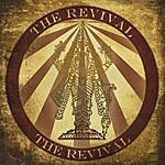 Revival The Revival