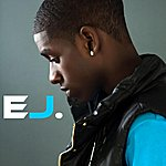 E & J What I'm Looking For - Single